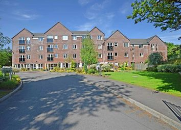 1 bed flat for sale in Station Approach, Cheadle Hulme, Cheadle SK8