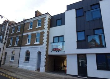 Thumbnail 6 bed property to rent in Wincheap, Canterbury