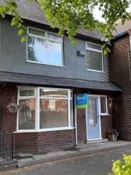 3 bed town house for sale in Rose Lane, Mossley Hill, Liverpool L18