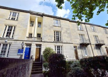 Thumbnail 1 bedroom flat for sale in Alma Road, Clifton, Bristol