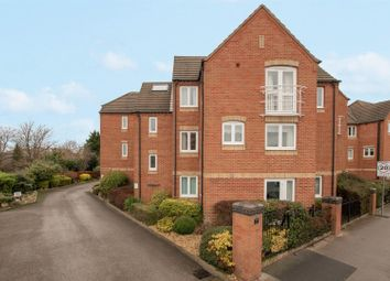 1 bed property for sale in Rectory Road, West Bridgford, Nottingham NG2