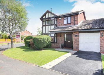 find 4 bedroom houses for sale in wolverhampton zoopla rh zoopla co uk 4 bedroom houses for sale in romford 4 bedroom houses for sale in colchester