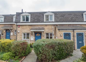 Thumbnail 2 bed flat for sale in Victoria Road, Eccleshill, Bradford