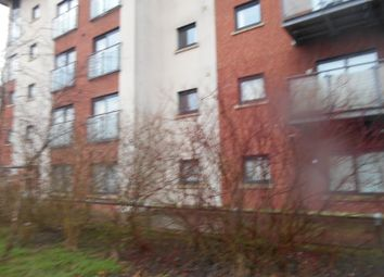 Thumbnail 1 bed flat to rent in Alicia Close, Alexandra Gate - Newport