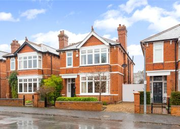 5 bed detached house for sale in Rutland Place, Maidenhead, Berkshire SL6