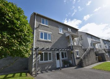 Thumbnail 5 bed detached house for sale in William Evans Close, Plymouth