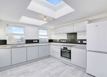 Thumbnail 2 bed flat for sale in Maple Road, Penge, London