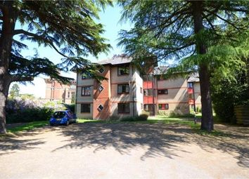 2 bed flat for sale in Hampton Towers, Southcote Road, Reading RG30