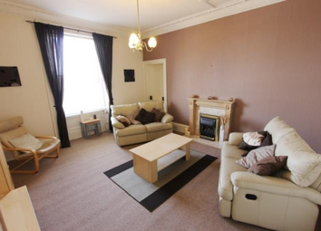 Thumbnail 3 bedroom flat to rent in East Norton Place, Abbeyhill