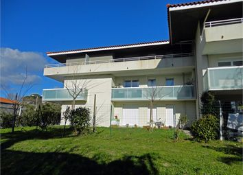 Thumbnail 1 bed apartment for sale in Languedoc-Roussillon, Pyrénées-Orientales, Perpignan