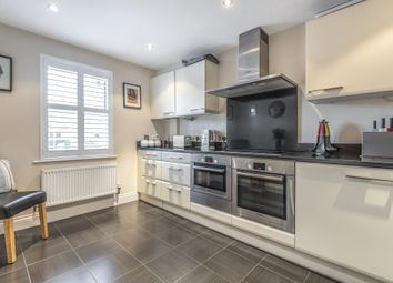 4 bed town house for sale in Sunbury-On-Thames, Middlesex TW16