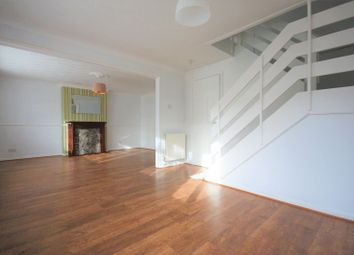 Thumbnail 3 bed terraced house for sale in Hardane, Hull