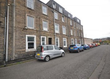 Thumbnail 2 bed flat for sale in 6C, Laidlaw Terrace Hawick