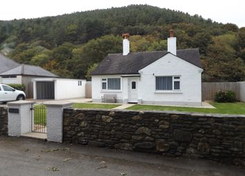 Thumbnail 2 bed bungalow to rent in Riverside, Ramsey, Ramsey, Isle Of Man