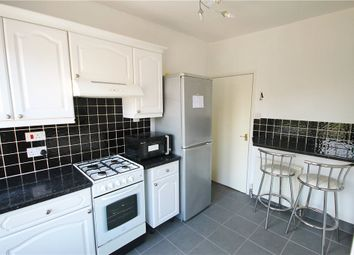 Thumbnail 1 bed flat for sale in Doyle Road, South Norwood, London