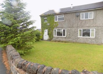 Thumbnail 3 bedroom semi-detached house to rent in Main Road, Cauldon Low, Staffordshire