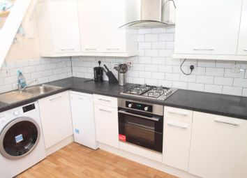 Thumbnail 1 bed flat to rent in Arlington House, Saint Augustines Road, Edgbaston, Birmingham
