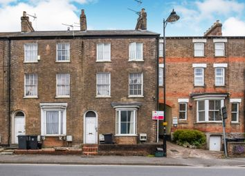 2 bed flat for sale in Park Street, Taunton TA1