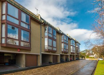 Thumbnail 3 bed property for sale in 10 Oswald Court, Edinburgh