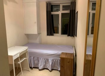Thumbnail 5 bed shared accommodation to rent in Murfett Close, Wimbledon