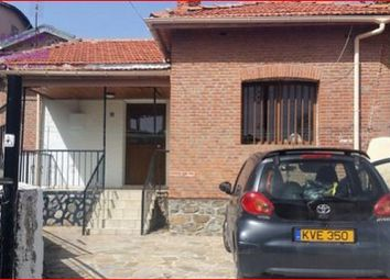 Thumbnail 2 bed bungalow for sale in Platres, Limassol, Cyprus