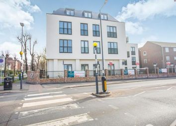 Thumbnail 2 bed flat for sale in Roxborough Avenue, Harrow, London