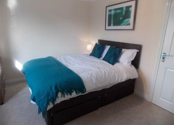 Thumbnail Room to rent in Room 2, Higney Road, Hampton, Peterborough