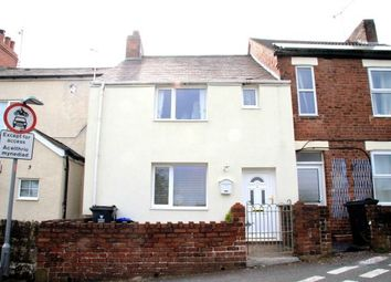 Thumbnail 3 bed property to rent in Harwd Road, Wrexham