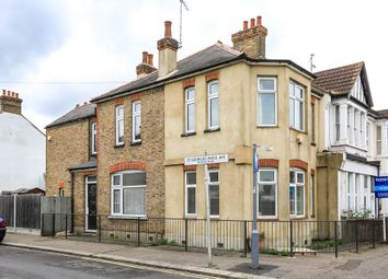 Thumbnail 4 bed end terrace house to rent in Westborough Road, Westcliff-On-Sea