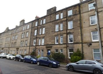 Thumbnail 1 bed flat to rent in Balcarres Street, Morningside, Edinburgh