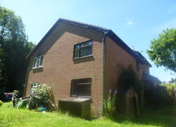 Thumbnail 2 bed property for sale in Green Way, Tunbridge Wells