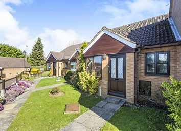 Thumbnail 1 bedroom bungalow for sale in Cheyne Gardens, Hall Green, Birmingham