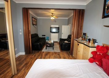 Thumbnail 5 bedroom semi-detached house for sale in Grange Road, Ilford