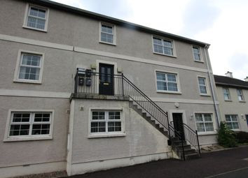 Thumbnail 3 bed flat to rent in Prospect Loanen, Carrickfergus