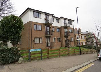 Thumbnail 2 bed property to rent in Horniman Drive, London