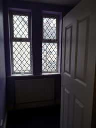Thumbnail 5 bed flat to rent in Victoria Road, Tipton