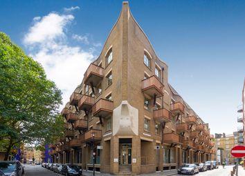 Thumbnail Office for sale in Queen Elizabeth Street, London