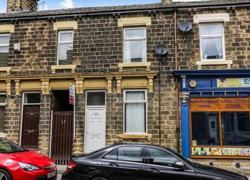 Thumbnail 3 bed terraced house for sale in Melton High Street, Wath-Upon-Dearne, Rotherham