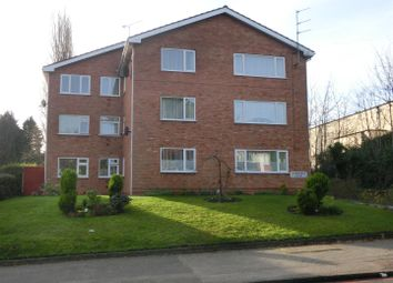 Thumbnail 1 bed flat for sale in Coventry Road, Sheldon, Birmingham