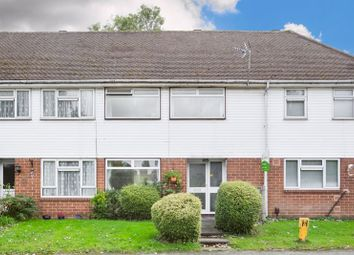 Thumbnail 3 bed terraced house for sale in Levett Road, Leatherhead