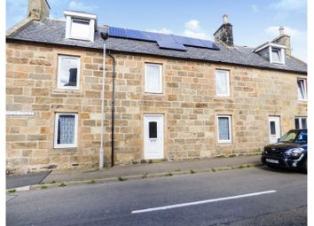 Thumbnail 5 bed detached house for sale in Brander Street, Burghead