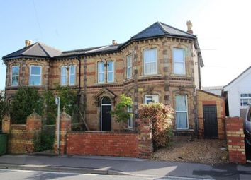 Thumbnail 4 bed end terrace house for sale in North End Road, Yatton, Near Bristol, North Somerset