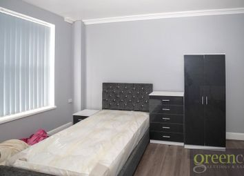 Thumbnail 1 bed property to rent in Westminster Road, Kirkdale, Liverpool