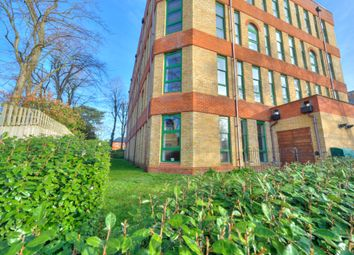 Thumbnail 1 bedroom flat for sale in The Limes, Dunstable Street