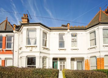 3 bed maisonette for sale in Albert Road, Alexandra Park N22