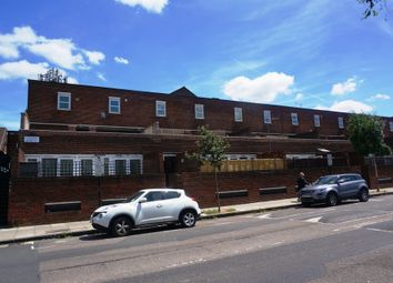 Thumbnail 2 bed flat for sale in Roman Way, Holloway