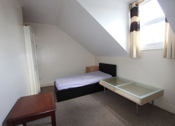 Thumbnail Room to rent in Campbell Road, Maidstone, Kent