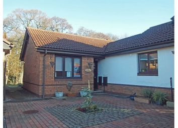 Thumbnail 1 bed detached bungalow for sale in Monkswood Avenue, Morecambe