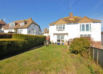 Thumbnail 3 bed semi-detached house for sale in Naildown Road, Seabrook