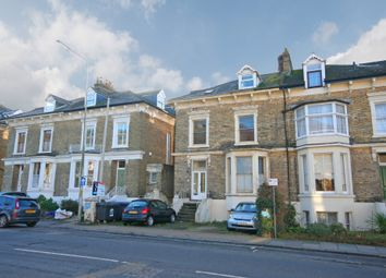 Thumbnail 2 bedroom flat for sale in Eastbrook Place, Maison Dieu Road, Dover